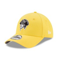 Pittsburgh Pirates Players Wknd New Era 9Forty