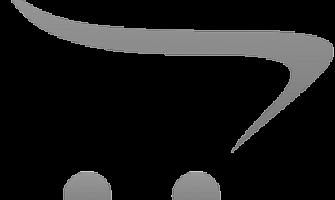Corona Update 10-08-2020