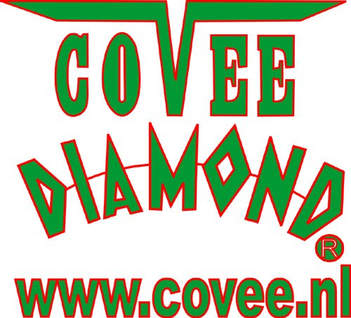 Covee Diamond CD 1010NL