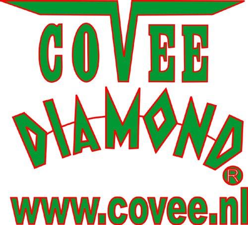 The Making Of Covee Diamond Balls